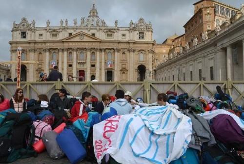 Vatican-Camp-pélé