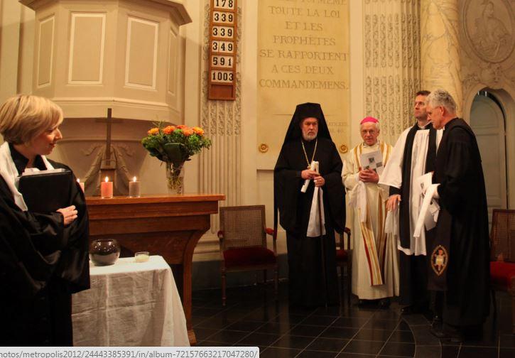 Site de rencontre catholique belgique