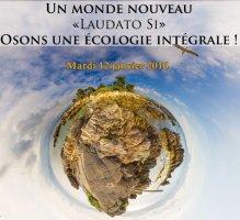conference_LaudatoSi_Ecologie_integrale