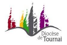 Communiqué de Mgr Guy Harpigny, évêque de Tournai  A propos de «Notre Dame des Etoiles» (20 janvier 2016)