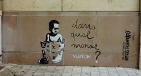 AUDIO – En débat: L'accroissement de la précarité