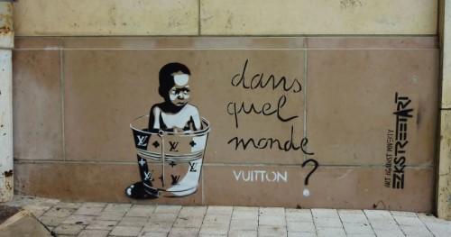 pauvreté_grafiti