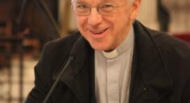 L'Eglise face aux défis de la modernité, selon Mgr De Kesel