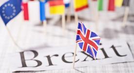 Le «Brexit» : danger ou opportunité ?