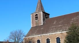 Les évêques belges proposent une Charte de bonne gestion des biens d'Eglise