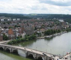 Jambes-Pont