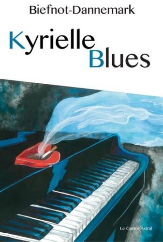 Kyrielle_Blues