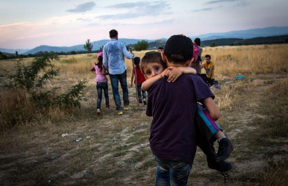 Migrants-enfants-(c) UN