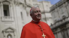 Grande-Bretagne : Le retour du rite catholique dans la chapelle du roi Henri VIII