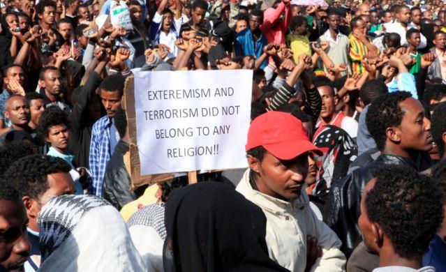 ethiopie-chretiens