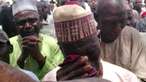 nigeria_chretiens_persecution