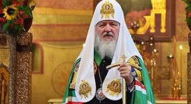 patriarch_Moscou_Cyrille