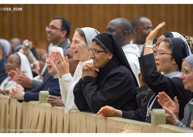 Rencontres catholiques belgique