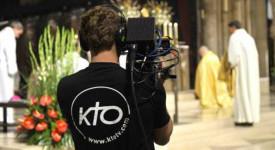 KTO est désormais disponible aussi sur VOO