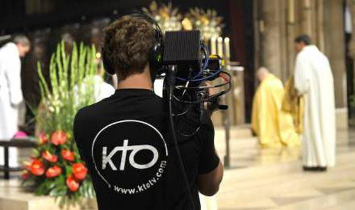 Site de rencontre kto