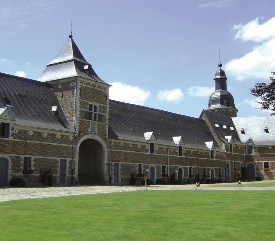 Abbaye-LaRamée