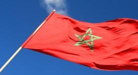Les renseignements marocains courtisés par les pays européens