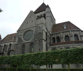 Église_Saint-Quentin,_Tournai_02