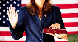 Elections américaines : quand Dieu est en campagne…