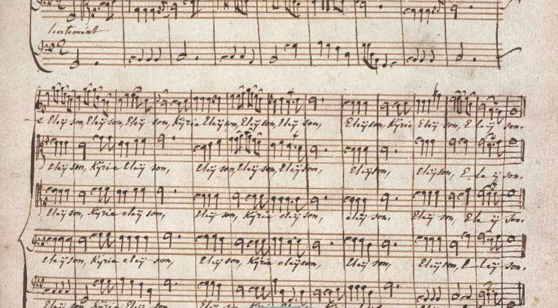 Partition-archives-musicales-collegiale-saint-vincent-de-Soignies