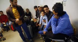 Le Forem va aider les réfugiés à trouver du travail