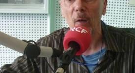 RADIO – Il était une foi… Témoignage de l'abbé De Clercq, rescapé des attentats de Bruxelles
