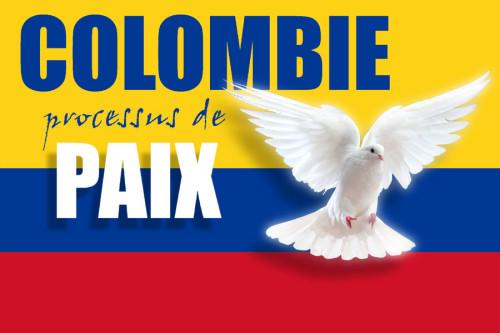 colombie-processus-paix