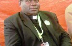 RDC –Assassinat du prêtre qui dénonçait le «génocide» des Nande