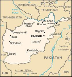 Afghanistan_FR