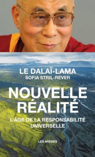 Dalai_Lama_livre_web
