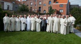 L'Ordre des Prêcheurs fête ses 800 ans