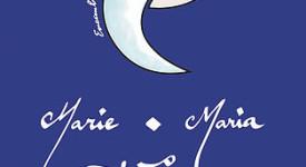 Chrétiens et musulmans avec Marie