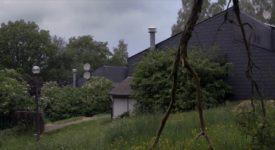 «Eurovillage», un documentaire pour découvrir la vie des demandeurs d'asile