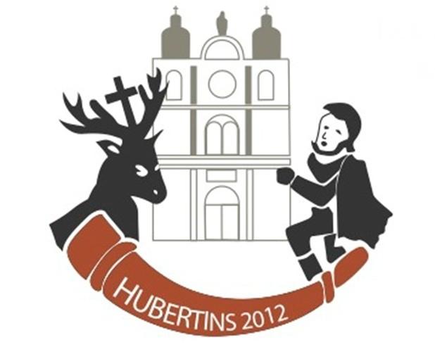 Hubertins