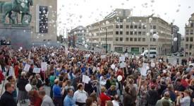 AUDIO – En débat: La marche pour la vie