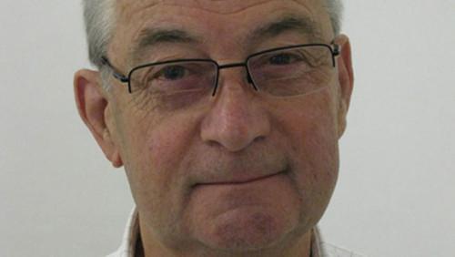 Robert Molhant