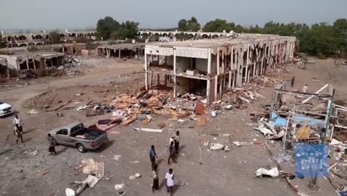 Yemen_HRW