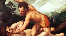 Réflexions sur la violence – La chronique de Charles Delhez