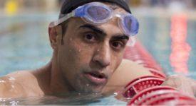 Le triomphe de l'espoir pour les athlètes réfugiés