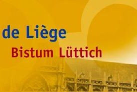 diocese_Liege