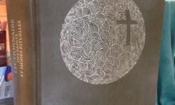 C.I.P.L : Parution du Lectionnaire des saints, nouvelle traduction