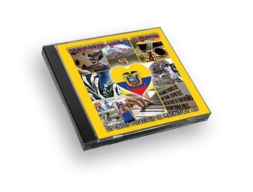 CD Theo Mertens