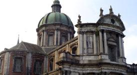 Cathedral_Saint-Aubin_Namur