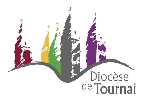 Diocèse de Tournai (Communiqués)_Actu