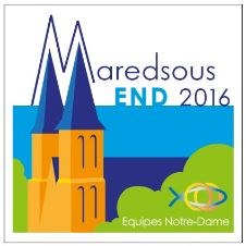 END_2016_Maredsous