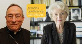 Encore deux Grandes Conférences Catholiques
