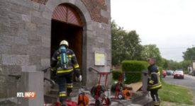 Incendie_Eglise_MontStGenevieve