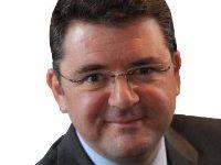 Nouveau président pour RCF-Liège