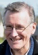 Jean-Pierre Pire