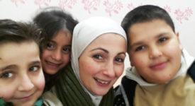 «Mes jeunes se radicalisent… pour la paix»